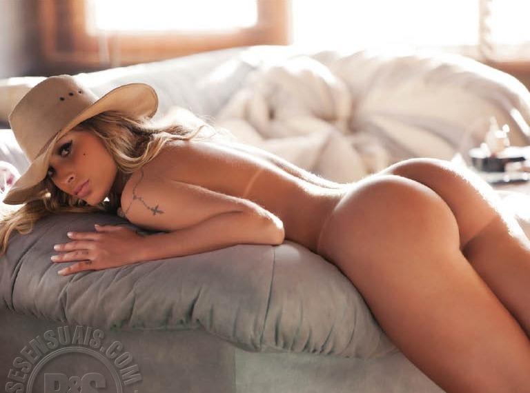 prostitutas sinonimo prostitutas brasil