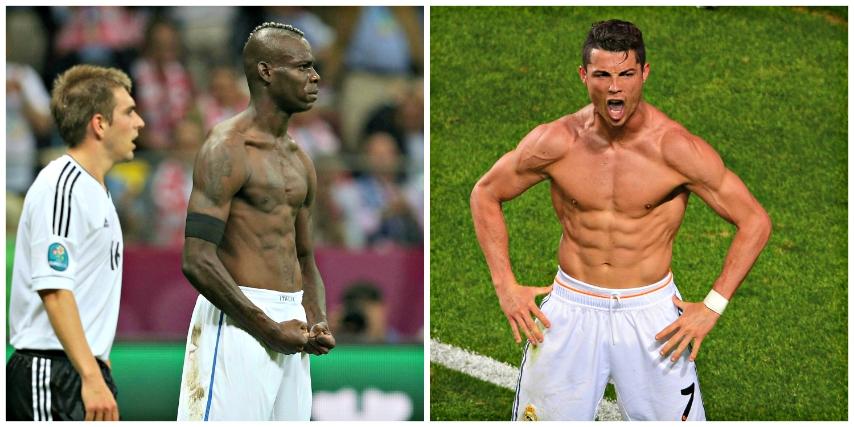 Image Result For C Qui Cristiano Ronaldo