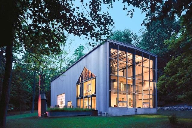 Case Piccole Da Sogno : Vita da single idee per arredare piccole case da sogno cofim