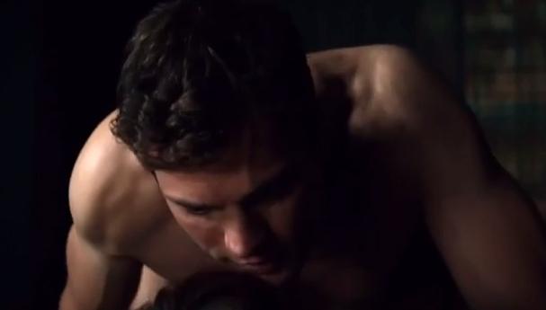 film con scene hot video erotismo