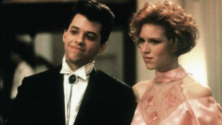 oggetti per fare sesso film hot anni 80