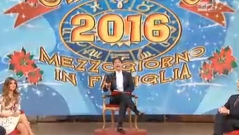 Oroscopo 2016 le previsioni per i 12 segni zodiacali - I segni zodiacali a letto ...