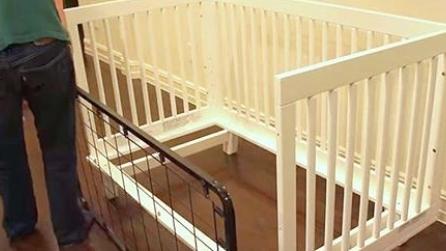 Come riciclare i pezzi di legno e creare oggetti utili per la casa - Idee utili per la casa ...