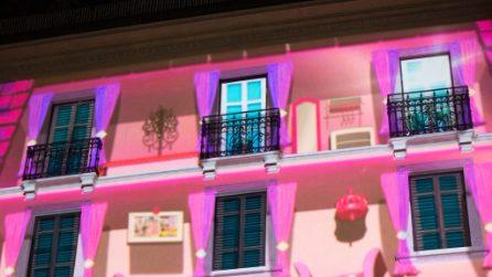 Mobili Per La Casa Di Barbie : Azusa sakamoto la barbie girl che ha trasformato il suo