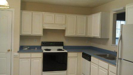 La vecchia cucina deve essere ristrutturata? Ecco come rinnovare ...