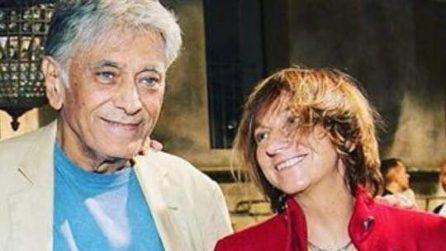 """La morte di David Zard, Gianna Nannini: """"Ha lavorato con me, era un poeta dello spettacolo"""""""