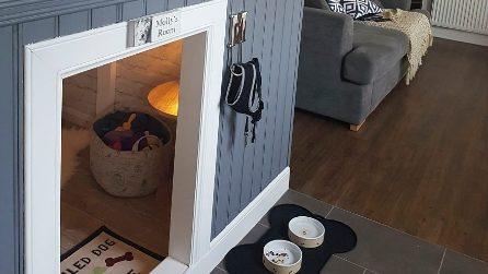 Camera Da Letto Stile Harry Potter : Stile gotico in camera da letto idee da copiare foto donnaclick