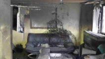 Incendio Grenfell Tower, le foto inedite degli appartamenti