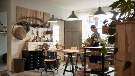 Hocker kinder küche ikea wasserhahn küche locker globus ikea
