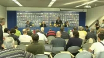 Prandelli mette in dubbio il suo futuro con la Nazionale