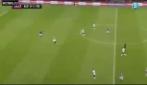 Germania-Italia: il secondo gol di Mario Balotelli
