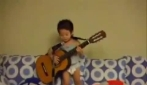 I 10 video più divertenti con i bambini