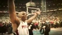 NBA Finals 2012 Preview Miami Heat vs Oklahoma City Thunder