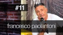 Fanpage Town #11 - Francesco Paolantoni