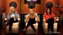 Incidente sul set per Kristin Chenoweth di 'The Good Wife'