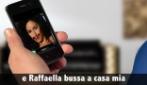 """Balotelli canta """"Raffaella è incinta"""""""