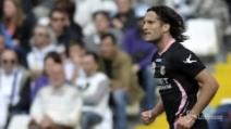 Calciomercato, Juventus e Inter scatenate