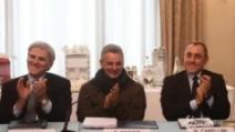 Potrebbe essere Modena la prima tappa da allenatore di Roberto Baggio