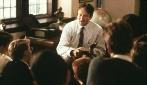 """""""Qualunque cosa si dica in giro, parole e idee possono cambiare il mondo."""" Robin Williams e l'Attimo Fuggente"""