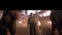"""""""Hook - Capitan Uncino"""": Clip """"Eccoti qua, Peter!"""""""