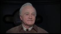 """L'uomo bicentenario: CLIP """"La spinta propulsiva dell'esistenza"""""""