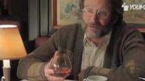 Morto Robin Williams, uno degli attori più amati dal pubblico mondiale