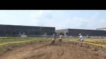 3 Gara di motocross a Mornico al Serio del 10 8 2014 3° parte