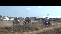7 Gara di motocross a Mornico al Serio del 10 8 2014 7° parte