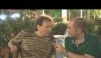 """Tullio De Piscopo: """"Troviamo il Tempo per sorridere!"""""""