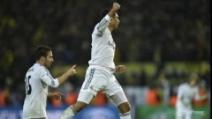 Sorteggi semifinali di Champions ed Europa League 2014