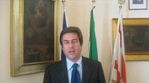 """Il Sindaco di Grosseto: """"Coppia gay iscritta nel registro, ma no a diritti"""""""