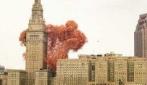 Balloonfest, quando la festa dei palloncini si trasformò in tragedia