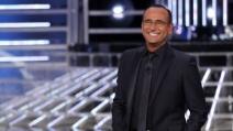 """Paolo Bonolis: """"Conti a Sanremo 2015? Un giusto messaggio d'integrazione"""""""