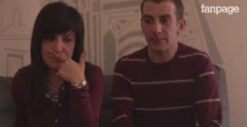 Aborto: in Francia ti assistono; in Italia ti torturano