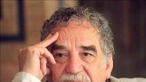 Gabriel Garcìa Màrquez racconta il suo rapporto con la politica