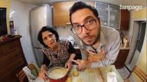 Come cucinare la vera pastiera napoletana? I consigli della signora Antonietta