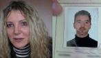 """""""Il Testimone"""": Pif incontra Giulia, trans non operato"""