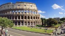 Aumentano gli italiani in vacanza per Pasqua, oltre 4 milioni
