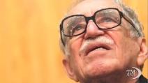Addio a Garcia Marquez, uno scrittore nel labirinto di Macondo