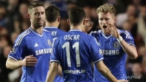 Champions League, semifinali: Atletico Madrid-Chelsea, Real Madrid-Bayern