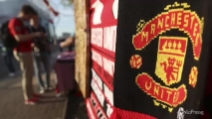 Il Manchester United esonera il manager David Moyes