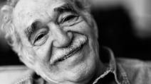 Musica classica e sudamericana, il Messico dice addio a Marquez