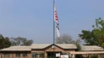 Centrafrica, attacco all'ospedale di MSF: 22 morti