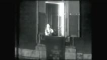Papa Giovanni XXIII, il celebre discorso della Luna (11 Ottobre 1962)