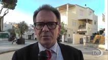 Alessandro Cecchi Paone (FI) candidato alle Europee: mi batto per i diritti civili e libertà