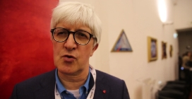 """Severgnini: """"Il futuro del giornalismo passa per nuove forme di retribuzione"""""""