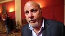 """Friedman: """"Fassina, Bersani e D'Alema vogliono bloccare le riforme di Renzi"""""""
