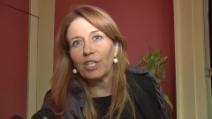 """Monica Maggioni: """"Niente semplificazioni, in Ucraina è guerra senza buoni né cattivi"""""""
