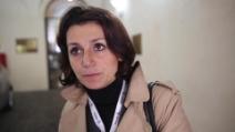 """Tiziana Prezzo (SkyTg24): """"La tecnologia sta cambiando il modo di raccontare gli eventi"""""""