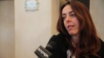 """Alessandra Sardoni: """"I giornalisti sono scavalcati da politici e social media"""""""